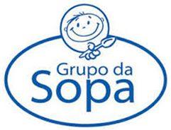 Grupo da Sopa